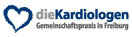 Die Kardiologen Freiburg